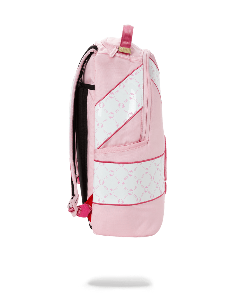 SPRAYGROUND- SPARBIE BACKPACK
