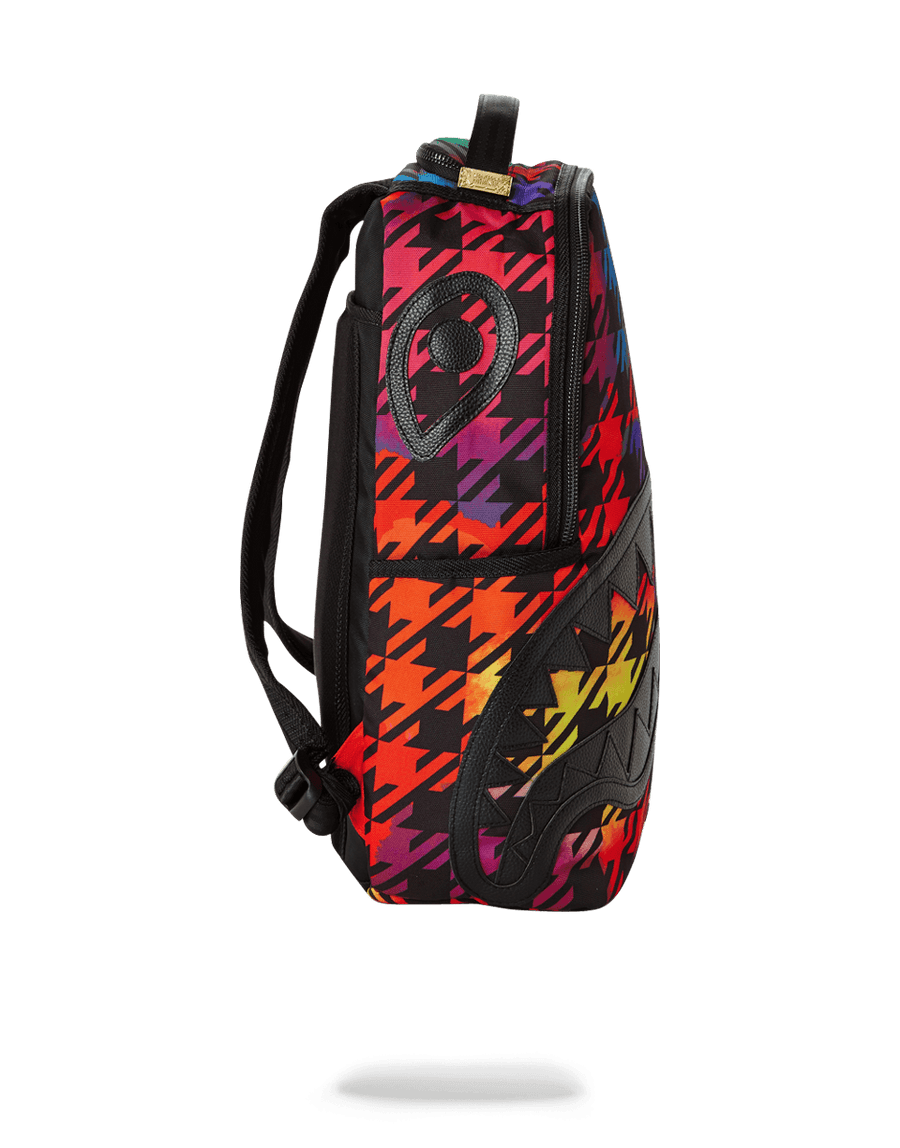 SPRAYGROUND- THE LONDON BACKPACK