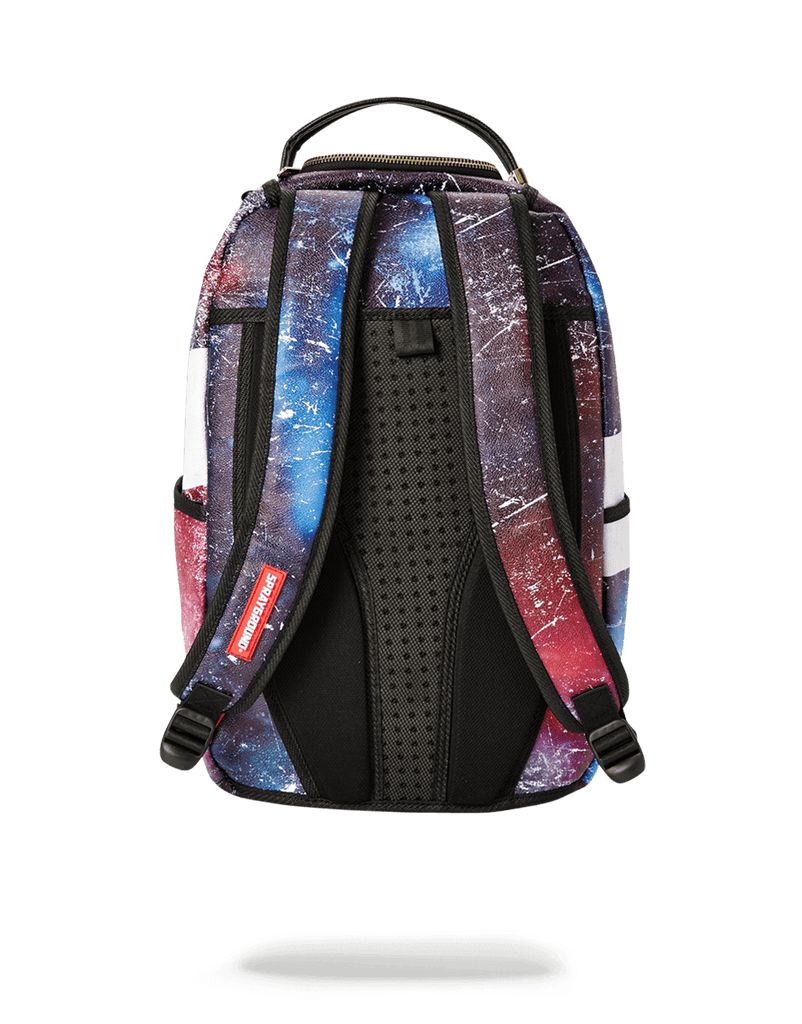 SPRAYGROUND- ANARCHY BACKPACK