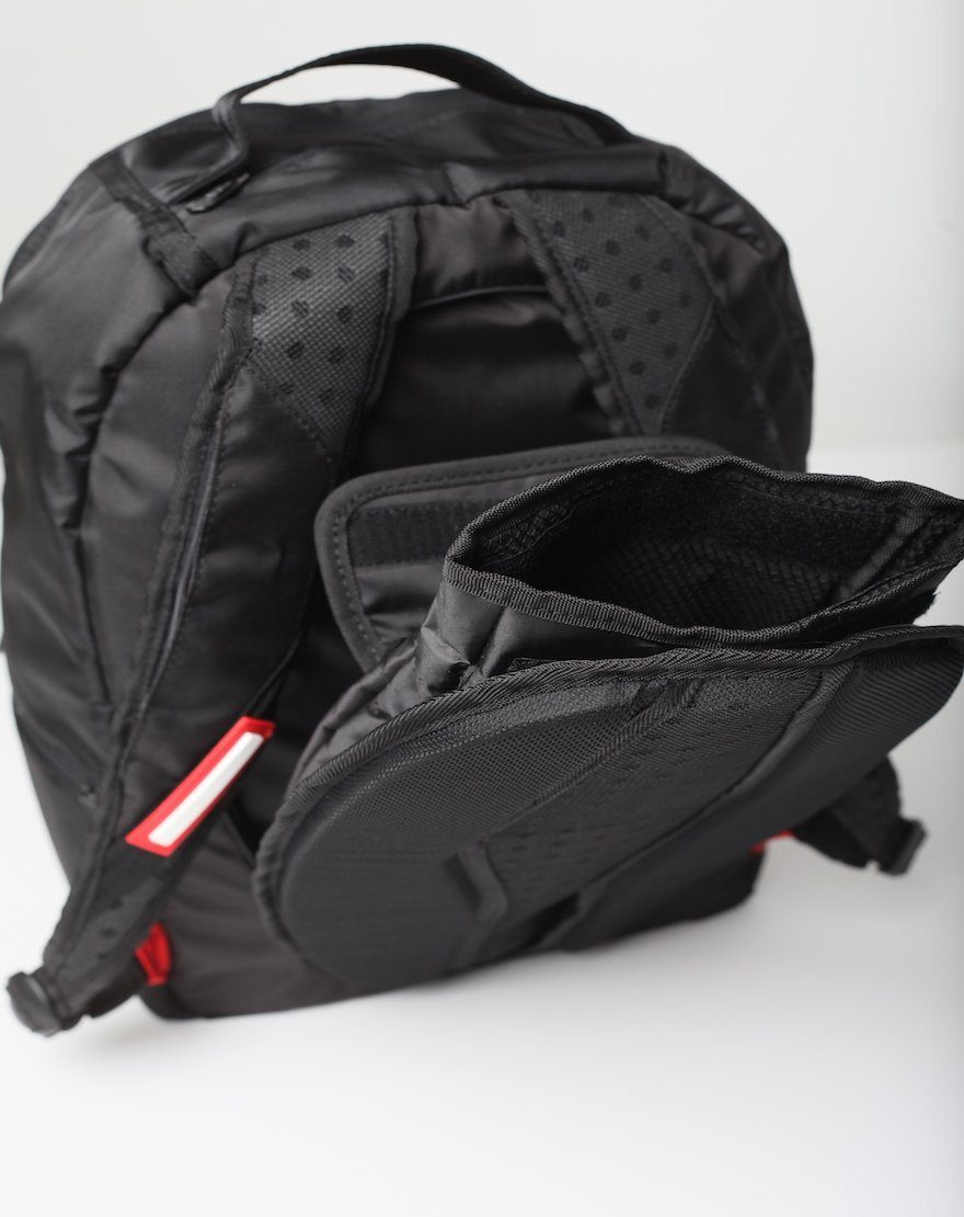 SPRAYGROUND- TRANSPORTER 2.0 BACKPACK
