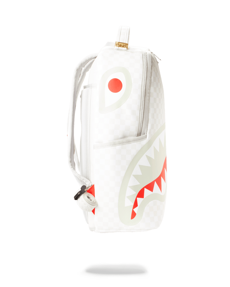 SPRAYGROUND- MEAN & CLEAN BACKPACK BACKPACK