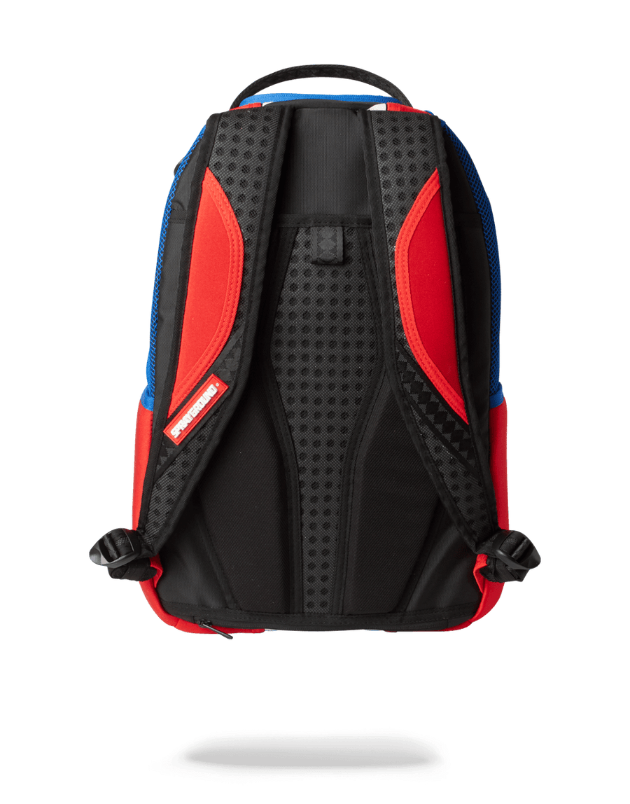 SPRAYGROUND- WINNERS TAKE ALL BACKPACK BACKPACK