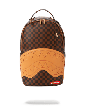 HENNY BACKPACK