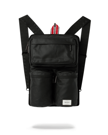 CARGO FLAT PACK BACKPACK