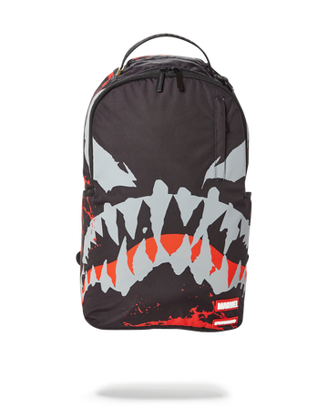 SPRAYGROUND- VENOM: SHARK BACKPACK BACKPACK