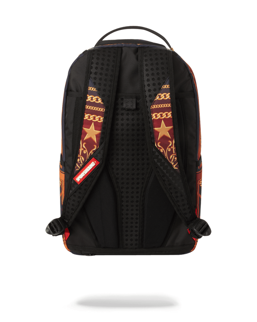NFL DEANDRE HOPKINS BACKPACK