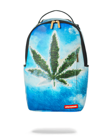 OG ISLAND BACKPACK