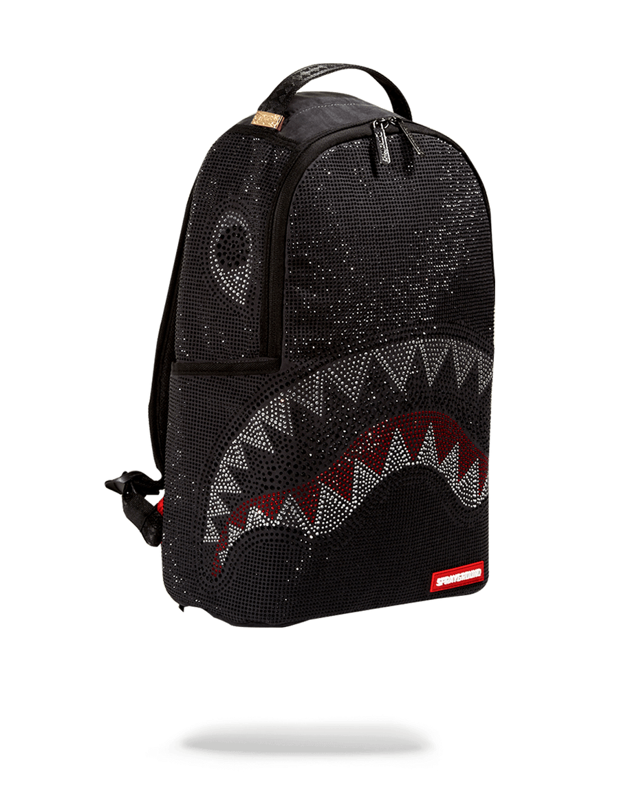 TRINITY SHARK BACKPACK