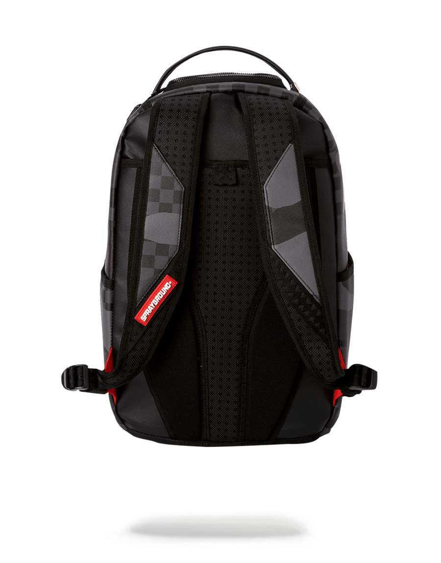 SPRAYGROUND- 3AM BACKPACK BACKPACK