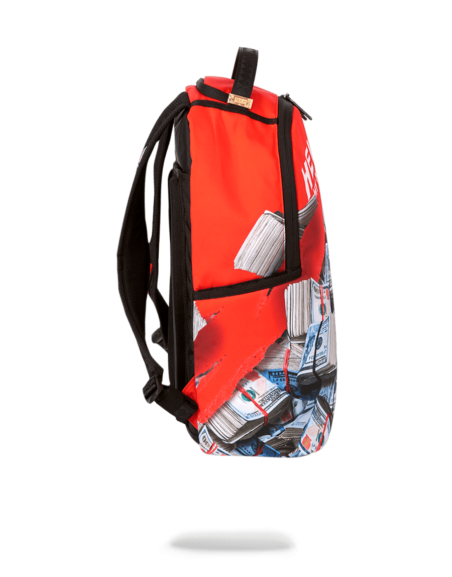 777 BACKPACK