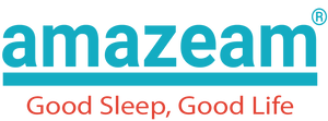 Amazeam Mattress Malaysia Best Mattress