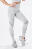 THEMIS - Legging