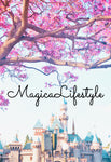 MagicaLifestyle Gift Card