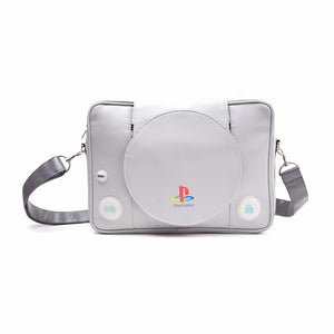Fashionable PlayStation Style Shoulder Bag