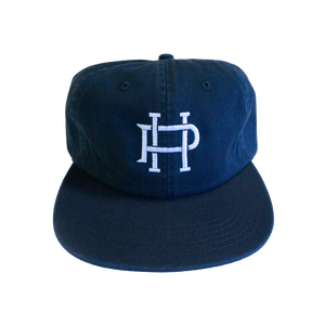 CLUB CAP - NAVY