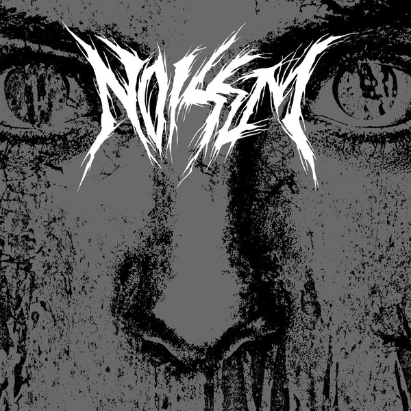 Noisem - Consumed (Aqua Blue Vinyl)