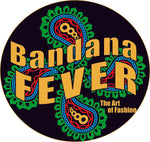 Bandana Fever Designs