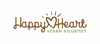 Happy Heart Vegan Gourmet | Discover the best Vegan Cheese in Canada