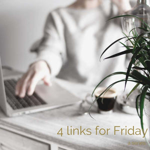 4 Links for Friday