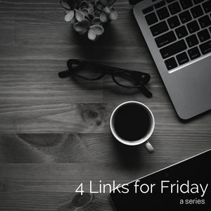 4 Links for Friday: Feb. 16