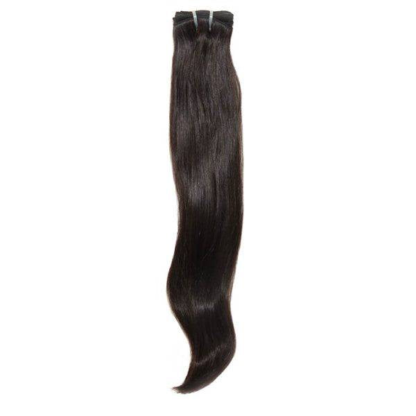 2 Bundle Deal of Our Brazilian Hair Extensions