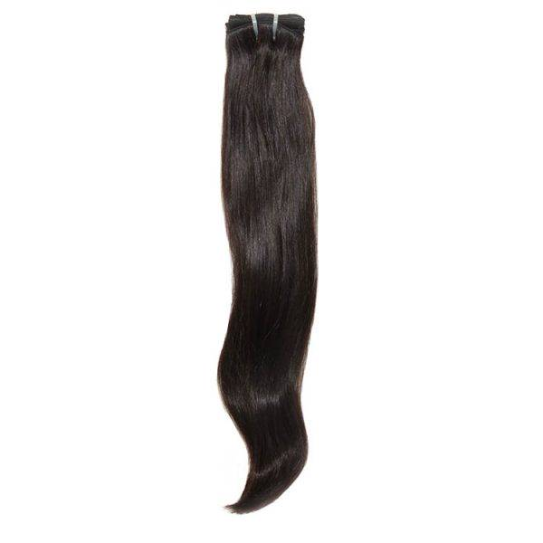 2 Bundle Deal Brazilian Hair Extensions