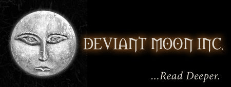 Deviant Moon Inc