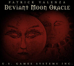 Deviant Moon Oracle
