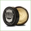 Beard Butter Launch