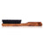 Olive Wood Beard Brush