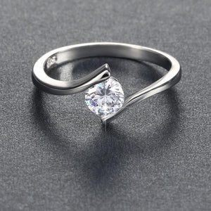 Austrian Luxury Ring