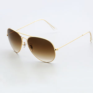 Aviator Lens Sunglasses
