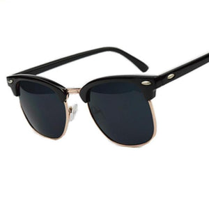 Quality Brand Sunglasses