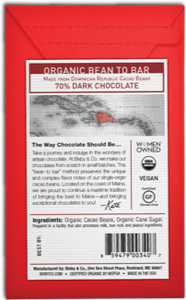 Bean to Bar Gift Set