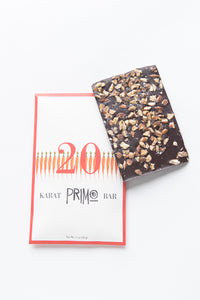 Primo Chocolate Bar