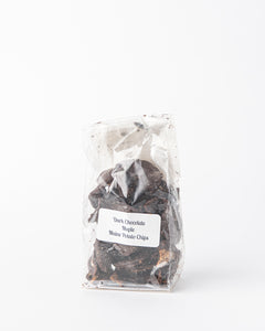 Chocolate Covered Maine Potato Chips