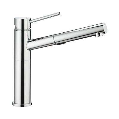 BLANCO Alta Kitchen Faucet 401317