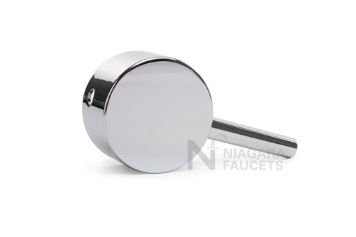 Nobili HL9-56 Shower Lever Chrome Handle