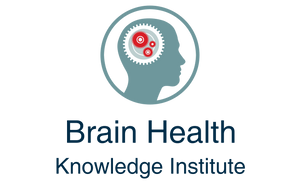 Brain Health Knowledge