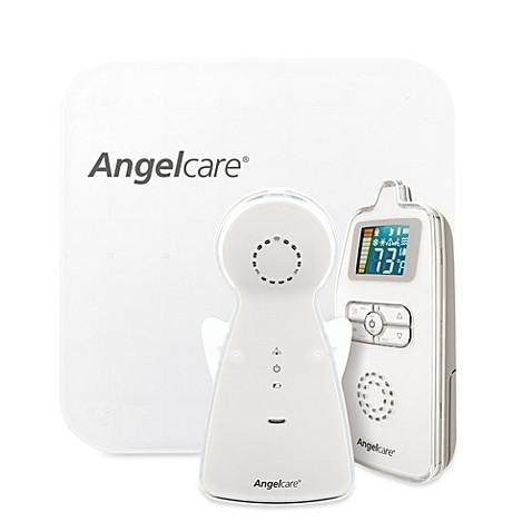Angelcare AC403 - Movement and Sound Monitor - toywit.myshopify.com