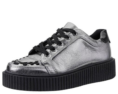TUK-A9224 Leather Casbah Creeper