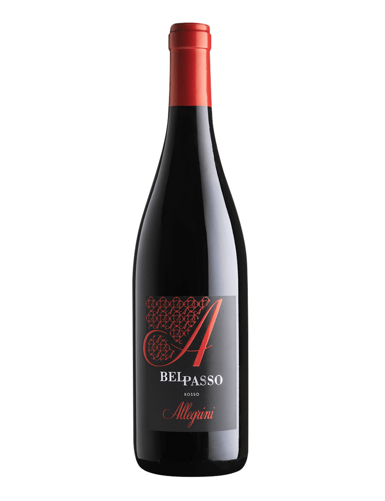 Allegrini Belpasso 750ml - Ralph's Wines & Spirits