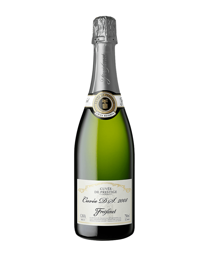 Freixenet Cuvee DS Brut 750ml - Ralph's Wines & Spirits
