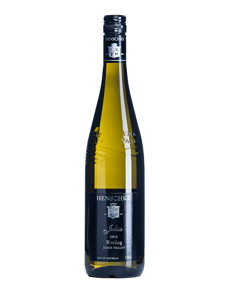Henschke Julius Eden Valley Riesling 750ml