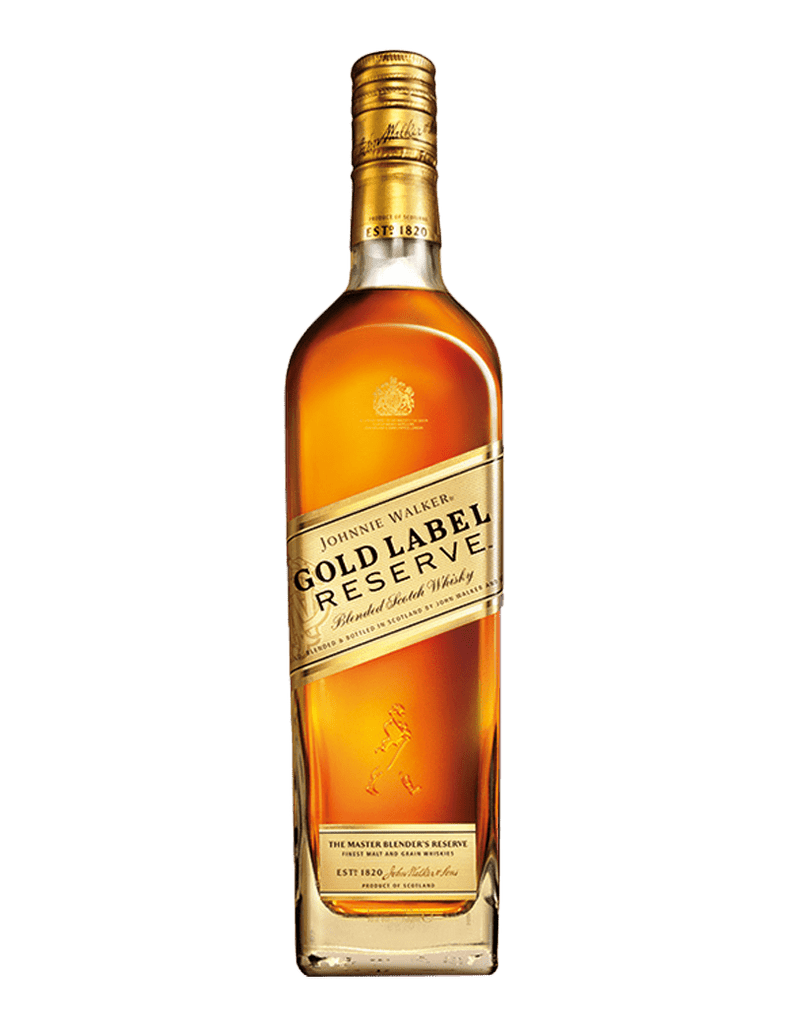 Johnnie Walker Gold Reserve 750ml - Ralph's Wines & Spirits