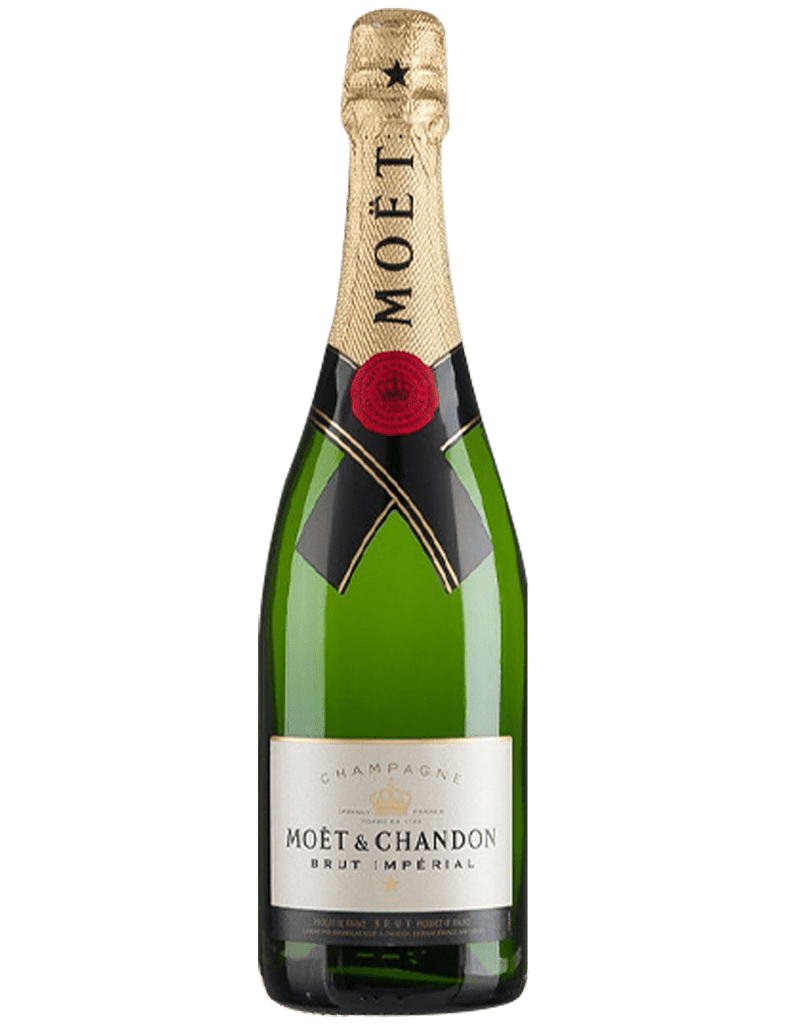 Moet & Chandon Brut Imperial 750ml - Ralph's Wines & Spirits