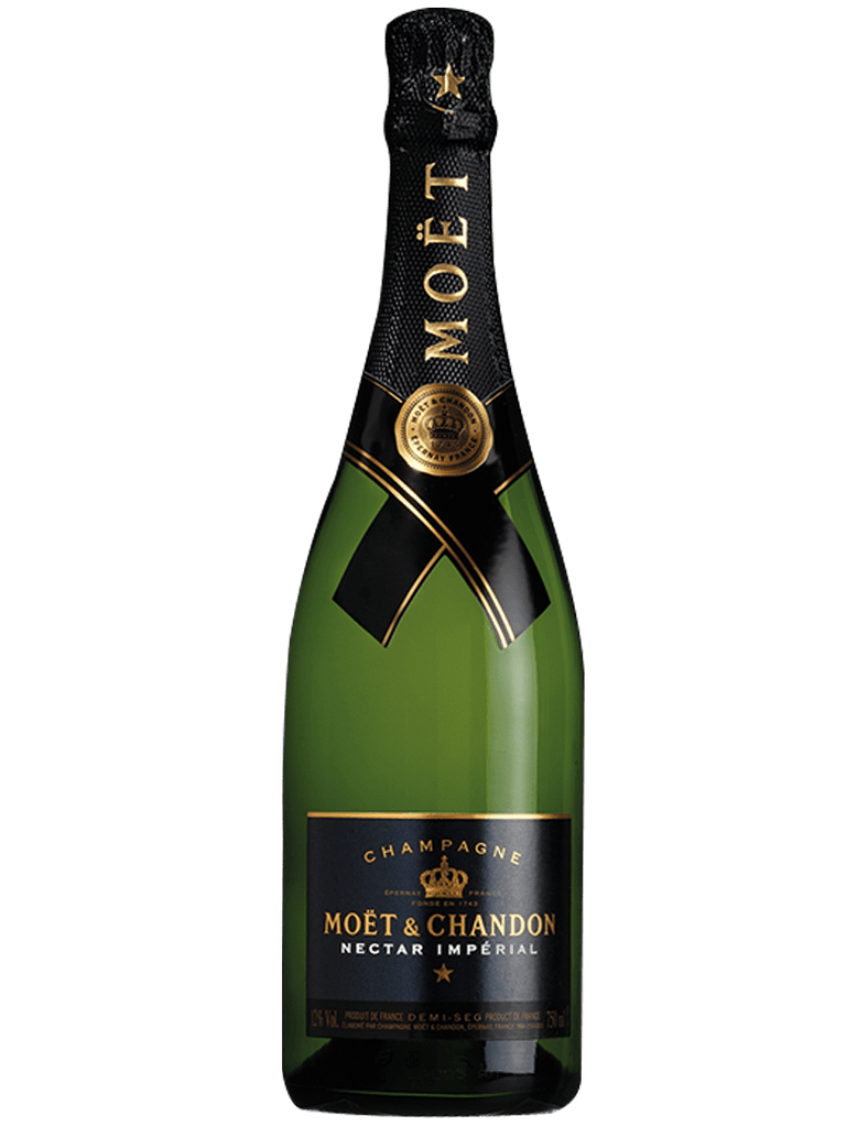 Moet & Chandon Nectar Imperial 750ml - Ralph's Wines & Spirits