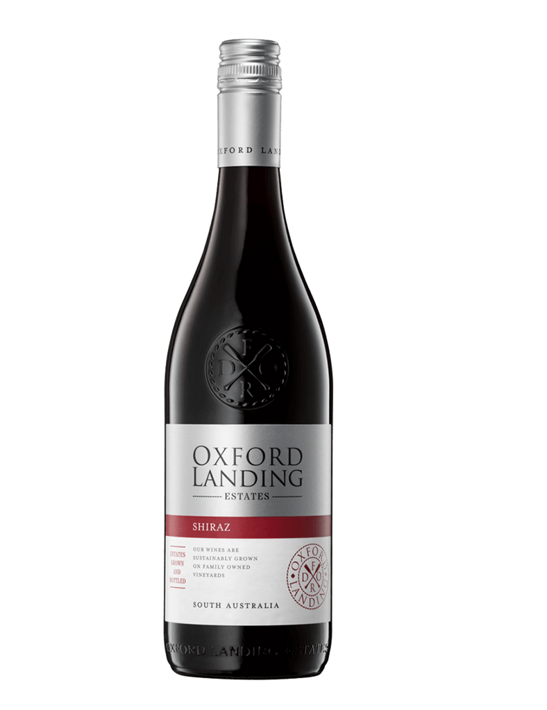Oxford Landing Shiraz 750ml - Ralph's Wines & Spirits