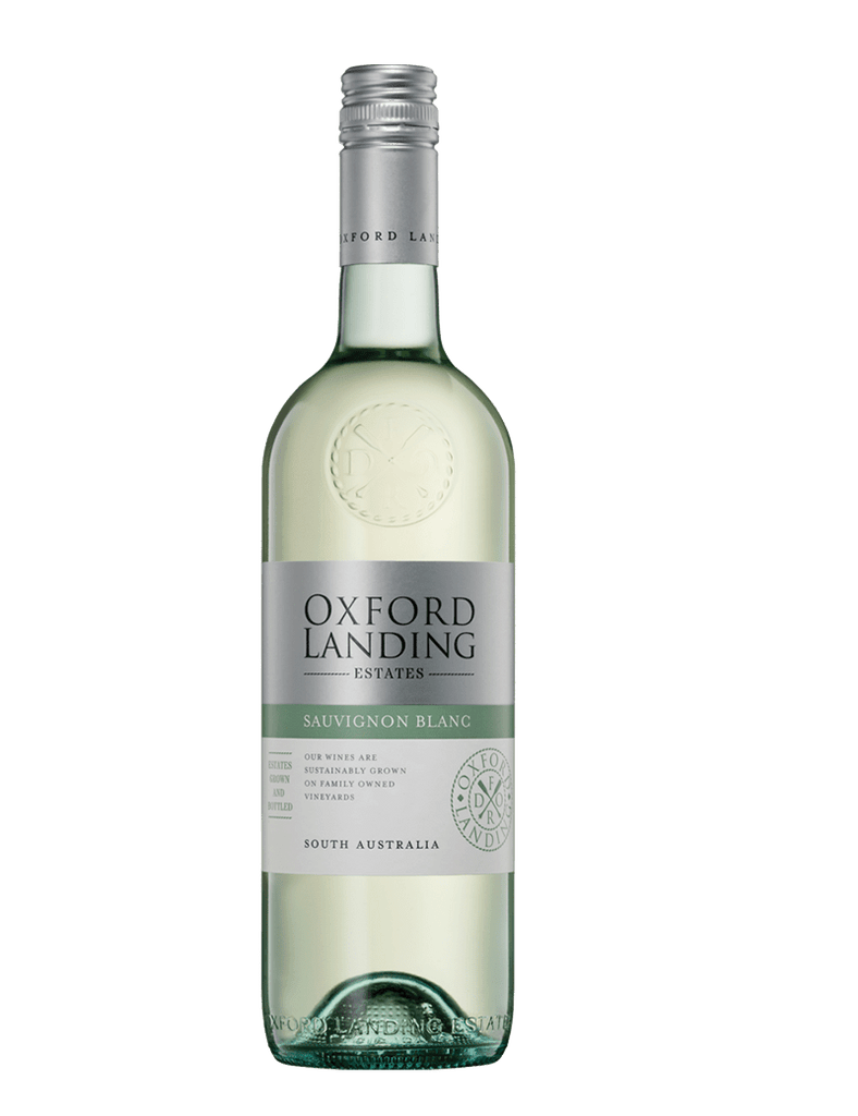 Oxford Landing Sauvignon Blanc 750ml - Ralph's Wines & Spirits