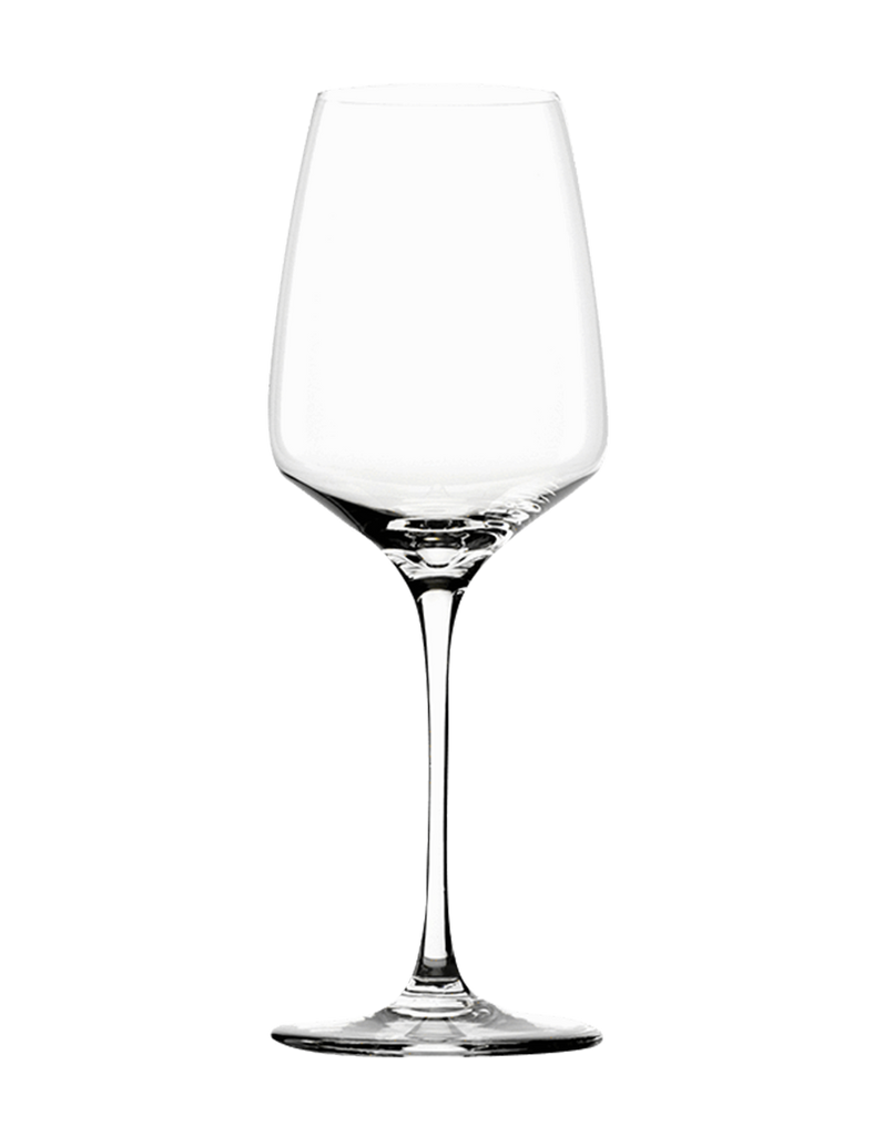 Stolzle Experience Red Wine Glass